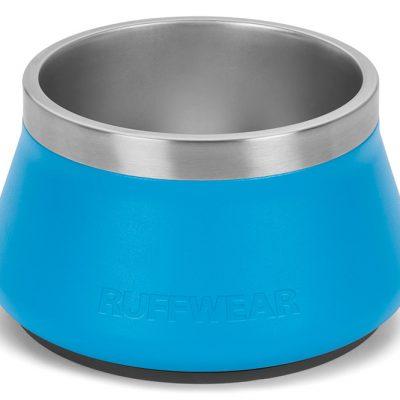 Ruffwear basecamp bowl