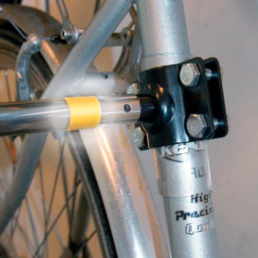 Bike Attatchment
