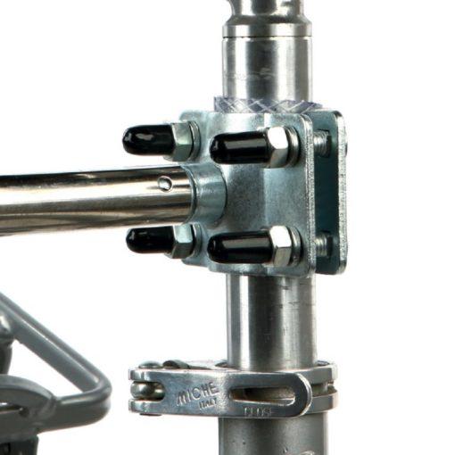 Biker Set Holder 1286-10