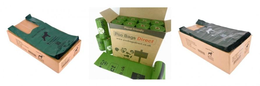 biodegradable-dog-poo-bag-collage