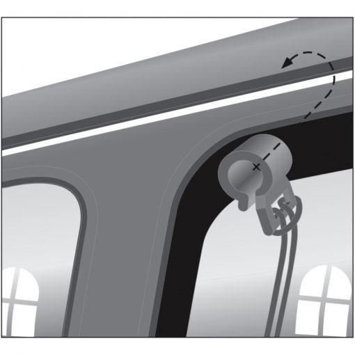 Car Net Diagram 3 1312
