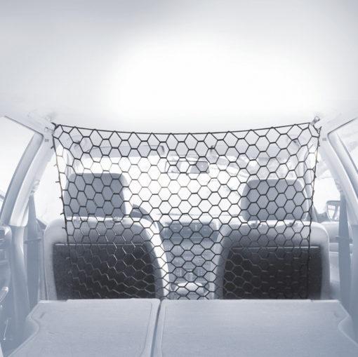 Car Net diagram 1 1312