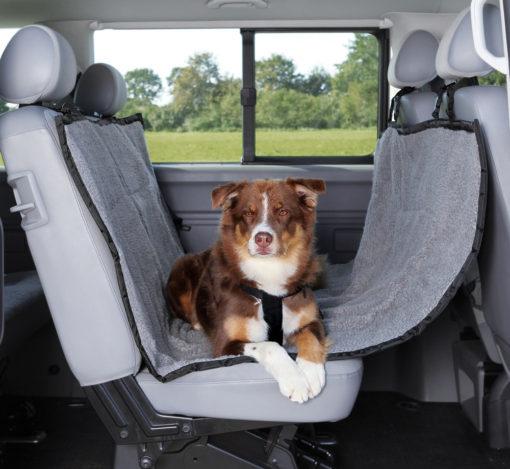 Car Seat Cover 1313