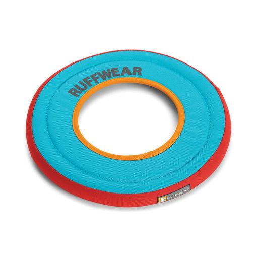 Ruffwear Hydro Plane Disc Toy