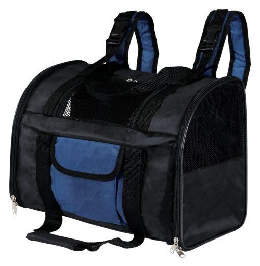Dog Backpack Connor