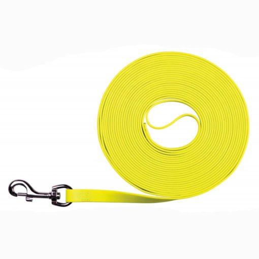 Easy Life Tracking Leash 10m