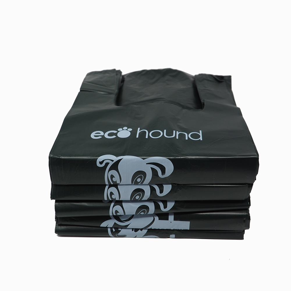 Ecohound Pile Dog Waste Bags