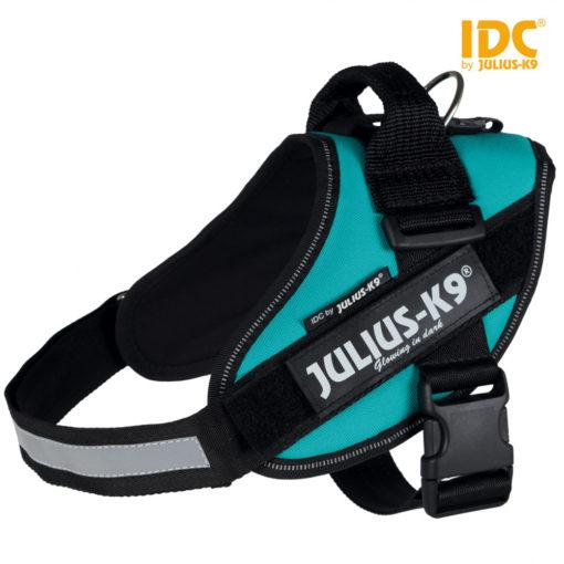 Julius-K9 IDC® Petrol