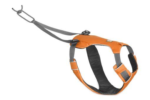 Omnijore Ruffwear Harness