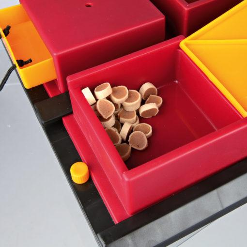 Poker Box 1 Strategy Game Treats in Box