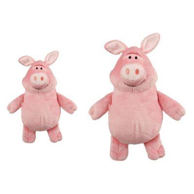 Shaun The Sheep Pig