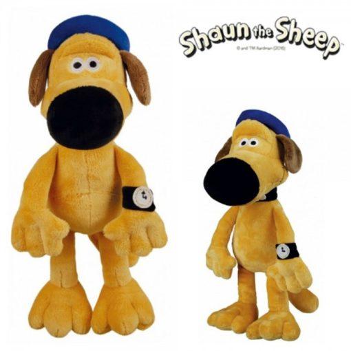 Shaun-the-sheep-blitzer-dog-toy