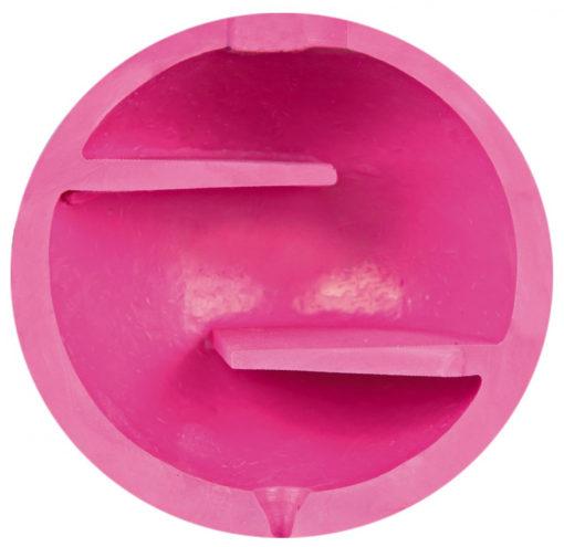 Snack Ball, Natural Rubber Internal
