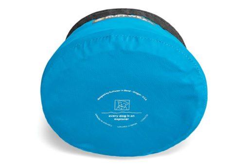 Trail-Runner-Bowl-Blue-Dusk-Underside